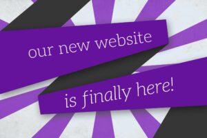 new website is here 1