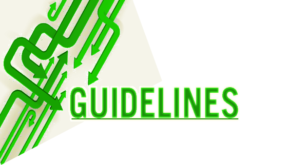 Guidelines7a