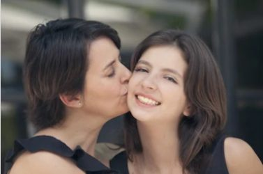 MAMA'S SEXUAL ETHICS  . . . IF YOU WERE MY DAUGHTER